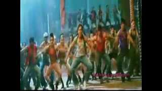 Ethir Neechal Title Song Yo Yo Honey singh - Change1st