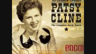 Watch Patsy Cline Aint No Wheels On This Ship video