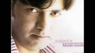 Sajjad Ali New Songs 2011.flv