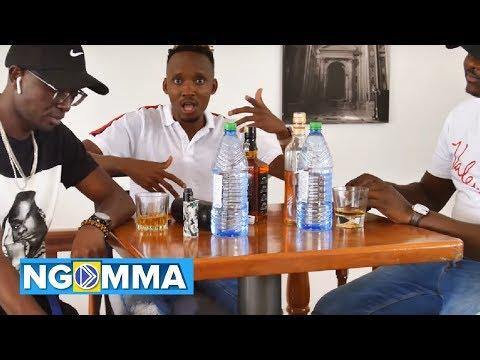 ALEX KASAU KATOMBI - NDUANYO (OFFICIAL VIDEO 4K)