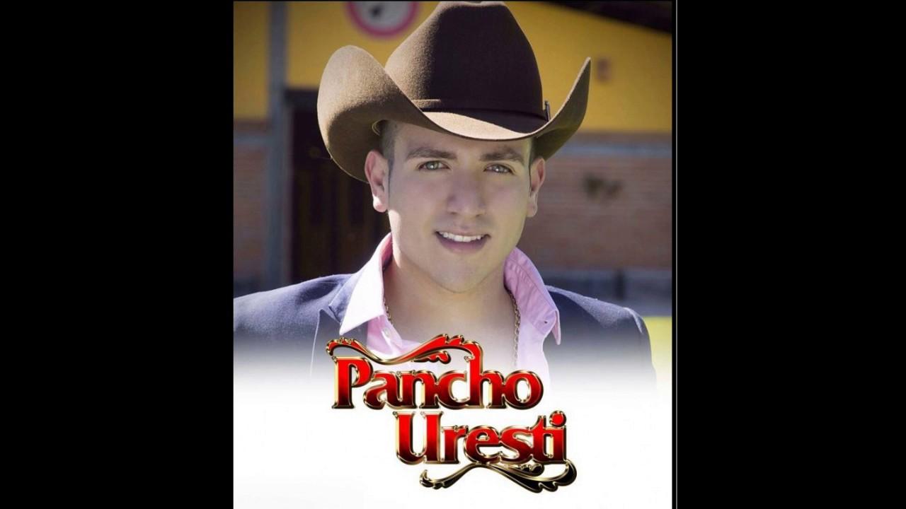 Pancho Uresti A Lo Grande Descargar CD Completo - YouTube 7d17adcaedc