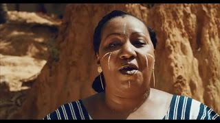 MAWA TRAORE - AMOULE - COTE D IVOIRE
