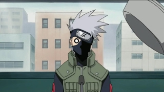 Hatake Kakashi Hilariously Funny Naruto Moments Pt 2 - Naruto Shippuden はたけ カカシ