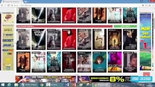 Video TEMPAT DOWNLOAD FILM PALING MUDAH TERBARU 2017 download MP3, 3GP, MP4, WEBM, AVI, FLV Juli 2018