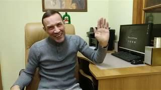 Смотреть АНЕКДОТ 1й в 2019ом году - ГАЗПРОМ ЛУЧШАЯ КОМПАНИЯ! онлайн