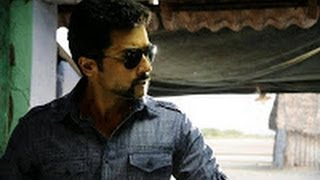 Singam Dance HQ Song Singam 2 Tamil Movie