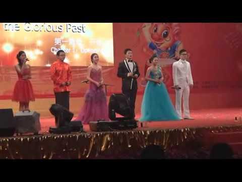Koudyš Guangdong show 7.avi