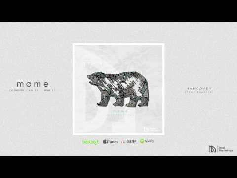 Møme - Hangover (feat. Saphira)