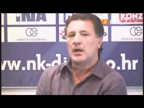 Zdravko Mamić - biseri (2. dio)