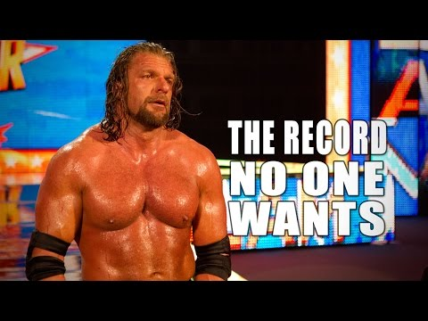 5 Superstars with the most pay-per-view losses: 5 Things