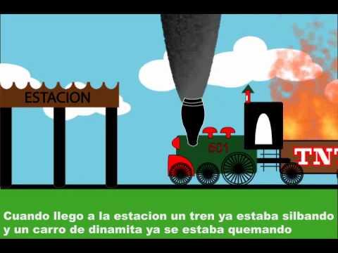 Corrido maquina 501  YouTube