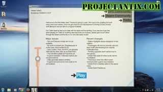 how to download the sims 3 university life no bs pc version for free 2014 voice instructions