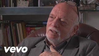 Harold Prince - on Directing