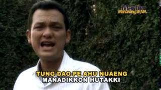 Mulak Tu Toba - Martin Manurung - Pop Batak (2013)