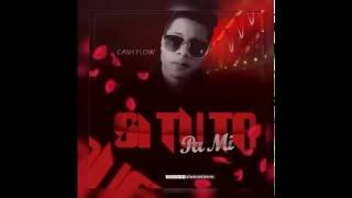 Cash Flow - Si Tu Ta Pa Mi (Reggaeton 2016)