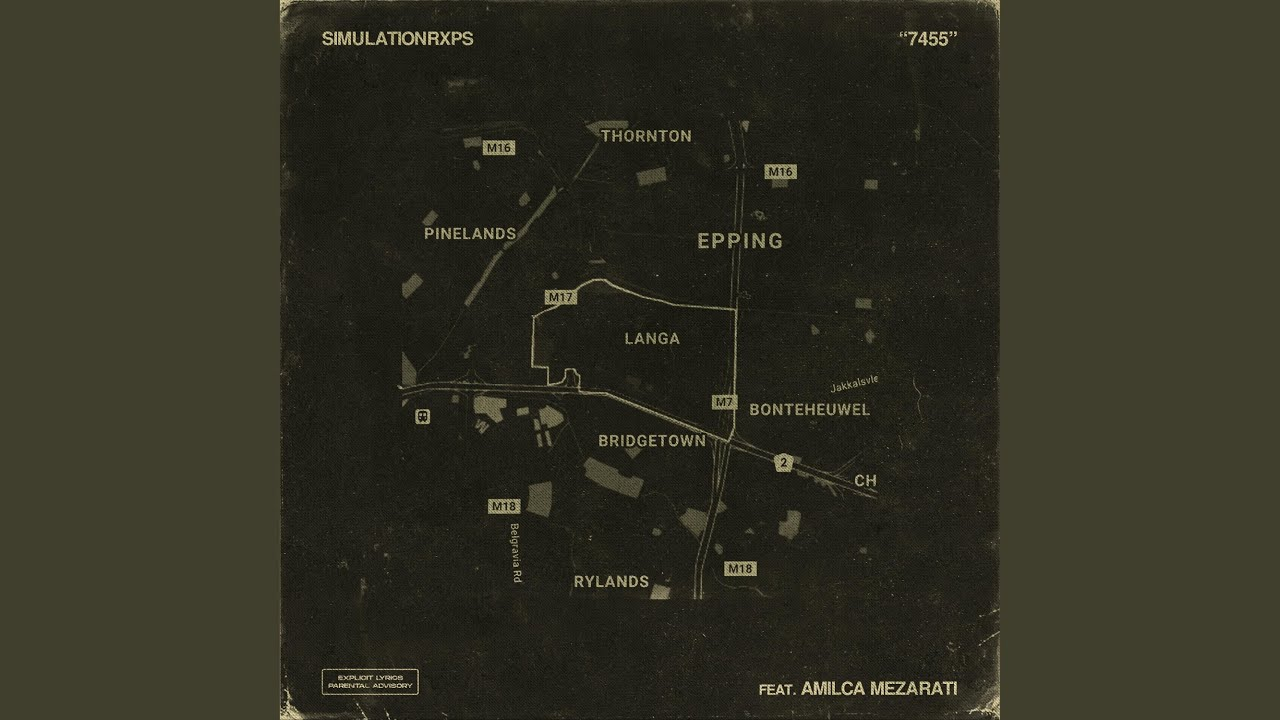 Download 7455 (feat. Amilca Mezarati)
