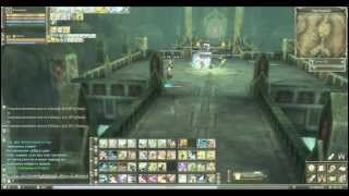 видео Новые PvP сервера Lineage 2 Infinite Odyssey
