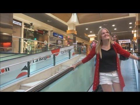 Las chicas rusas en España: Ourense