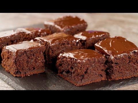 une-recette-délicieuse-et-originale-–-brownie-aux-courgettes-et-au-chocolat-!-ǀ-savoureux.tv