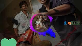 #Uriyadi #AgniKunjondru #BGM 🎧 🔥