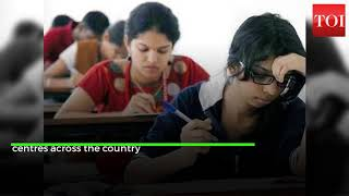 """How to Check """"Jee Main Result 2018"""""""