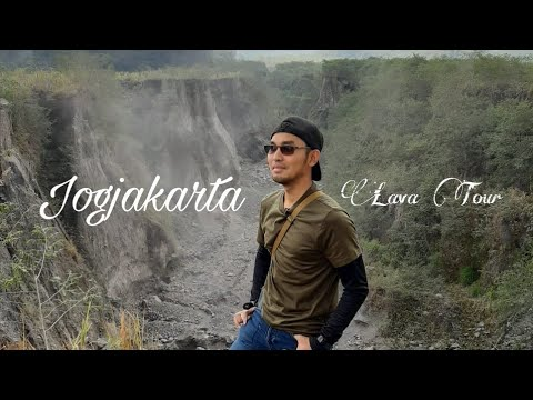 liburan-ke-jogjakarta-|-part-2-|-merapi-lava-tour-|-travel-vlog
