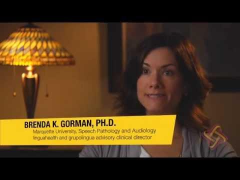 Speech Pathology: Key Components of Bilingual Language Assessment