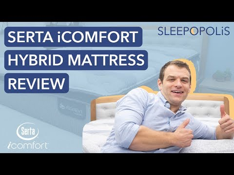 serta-mattress-review---is-the-icomfort-hybrid-300-or-500-for-you?