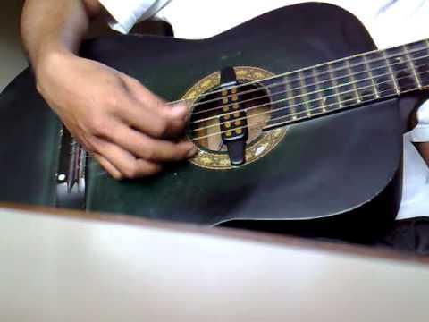hqdefault Wiring Diagram Guitar on