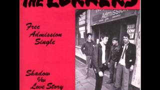 The Lurkers - Shadow / Love Story