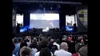 Roger Waters South ton Dock live 10 6 2006 Arrow Rock Festival Lichtenvoorde Netherlands.mp3