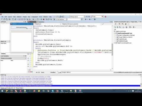 developer-skill-sprint:-refactoring-legacy-code-to-design-patterns---daniele-teti
