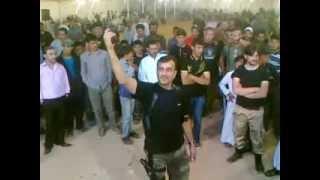موال الشهيد صدام حسين شرحبيل التعمري