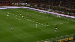 Milan-Juventus=3-0 (Serie A - 38a Giornata - Goals-Sintesi-Highlights) SKY HD