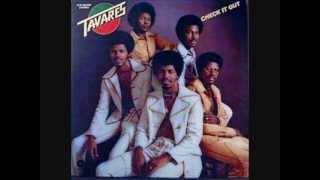 Watch Tavares The Love I Never Had video