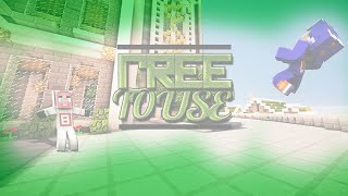 Minecraft Survival Games || Gameplay FREE TO USE || Hive SG || 60 FPS  :)