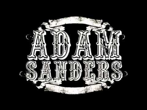 Adam Sanders - Clueless