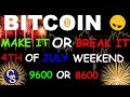 Bitcoin News - YouTube