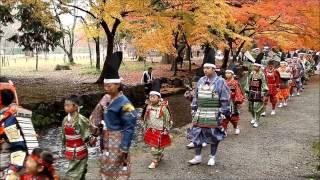 京都のITベンチャーで働く女の写真日記 http://p.tl/o2YK.