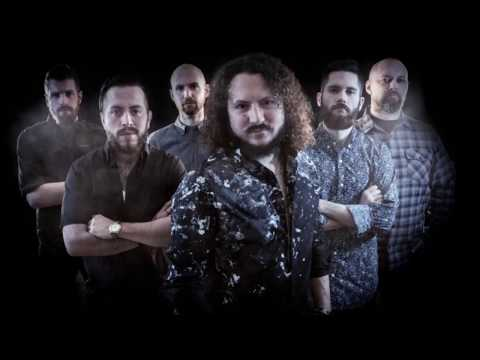 Haken in concert Bucharest | radio promo