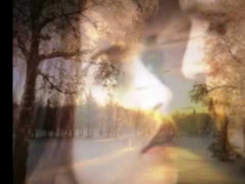 текст песни спасибо за день спасибо за ночь. Слушать онлайн Михаил Боярский - Спосибо за день спасибо за ночь спосибо за сына спосибо за дочь в mp3