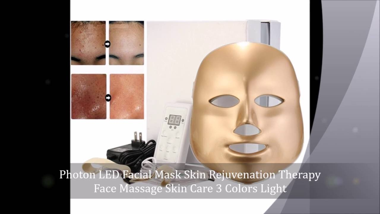 Care facial mask skin
