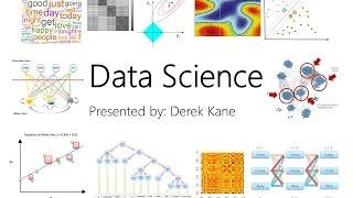 data science part iii eda model selection