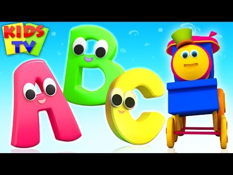 learn-abc-phonics- -alphabet-song-for-kids-&-learning-videos