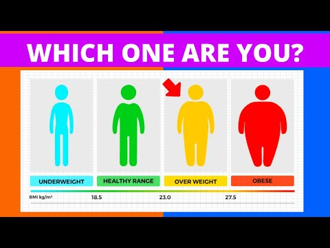 how-to-calculate-bmi-(body-mass-index)-to-know-if-you-are-too-fat-or-too-skinny!