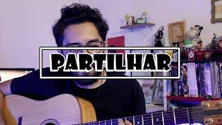 Baixar Partilhar - Rubel e AnaVitoria (cover)