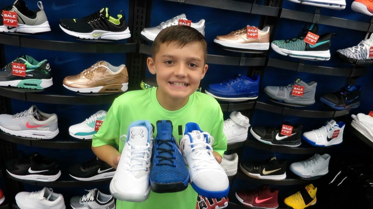 basketball shoe websites Online