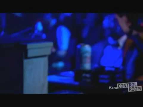 Gnarls Barkley Live From The Astoria London UK (full show)