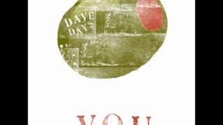 Olive You - Dave Days feat. Kimmi Smiles (instrumental)