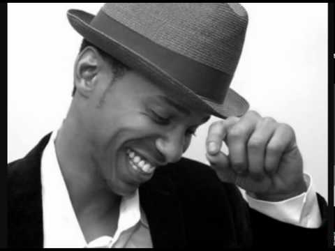 Tevin Campbell - Back To The World (Clean Remix Edit)